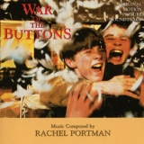 Rachel Portman - War Of The Buttons '1994