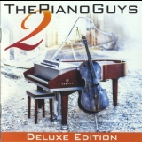 Piano Guys, The - The Piano Guys 2 '2013