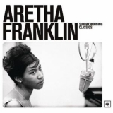 Aretha Franklin - Sunday Morning Classics (3CD) '2009