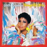 Aretha Franklin - Through The Storm '1989