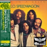 Reo Speedwagon - Lost In A Dream (Japan Edition) '1974