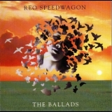 Reo Speedwagon - The Ballads '1999
