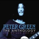 Peter Green - The Anthology (CD2) '2008