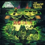 Gama Bomb - The Terror Tapes '2013