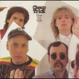 Cheap Trick - One One One & 1983 - Next Position Please ('2010 Remastered) (FRM1158, U.S.A.) '2010