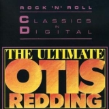 Otis Redding - The Ultimate Otis Redding '1986