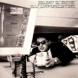Beastie Boys - Ill Communication [Remastered Deluxe Edition] '2009