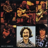 Creedence Clearwater Revival - Cosmo's Factory [vdp-5039] '1970