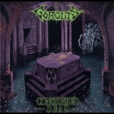Gorguts - Considered Dead '1991