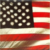 Sly & The Family Stone - There's A Riot Going On(Original Album Classics) '1971