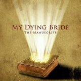 My Dying Bride - The Manuscript '2013