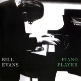 Bill Evans - Piano Player '1998