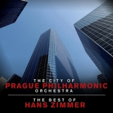 Hans Zimmer - The Best Of Hans Zimmer (by City of Prague Philharmonic Orchestra) '2011