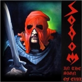 Sodom - In the Sign of Evil '1984