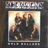 Scorpions - All Gold Ballads - Part One '2006