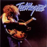 Ted Nugent - Ted Nugent(Original Album Series) '1975