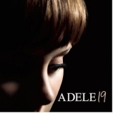Adele - 19(Limited Edition 2CD) '2008