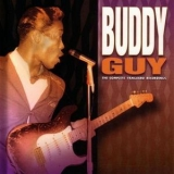 Buddy Guy - This Is Buddy Guy (The Complete Vanguard Recordings) (CD2) '1968