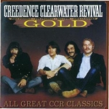 Creedence Clearwater Revival - Creedence Gold '1998