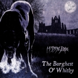 My Dying Bride - The Barghest O' Whitby '2011