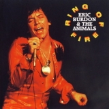 Eric Burdon & The Animals - Ring Of Fire(1995) '1980