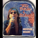 Eric Burdon & The Animals - American Dreams '1988