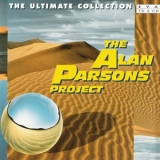Alan Parsons Project, The - The Ultimate Collection (CD1) '1992