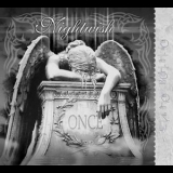 Nightwish - Once (Platin Edition) '2004
