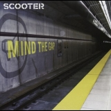 Scooter - Mind The Gap '2005