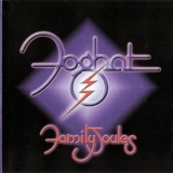 Foghat - Family Joules '2003