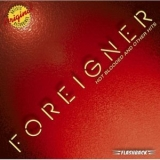 Foreigner - Hot Blooded and Other hits '2008