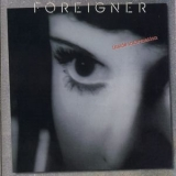 Foreigner - Inside Information '1987