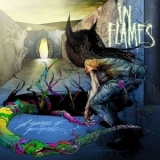 In Flames - A Sense Of Purpose (Special Edition) '2008