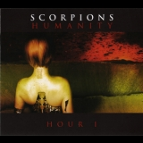 Scorpions - Humanity Hour I '2007