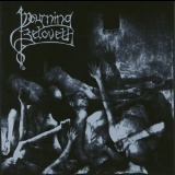 Mourning Beloveth - A Disease For The Ages '2008