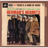 Herman's Hermits - There's A Kind Of Hush '2002