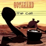 Gotthard - The Call '2007