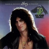 Joe Perry Project, The - I've Got The Rock'n' Rolls Again '1981