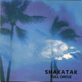 Shakatak - Full Circle '1994