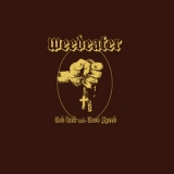 Weedeater - God Luck And Good Speed '2007