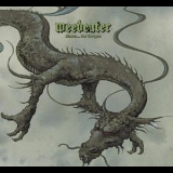 Weedeater - Jason... The Dragon '2011