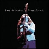Rory Gallagher - Stage Struck '1980