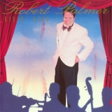 Robert Palmer - Ridin' High '1992