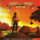Barclay James Harvest - Time Honoured Ghosts '1975