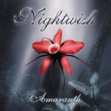 Nightwish - Amaranth '2007