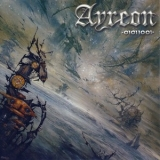 Ayreon - 01011001 (Special Edition) (CD2) '2008