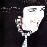Swing Out Sister - Another Non-stop Sister '1987