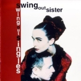Swing Out Sister - Swing Out Singles '1992