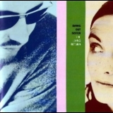 Swing Out Sister - The Living Return '1994