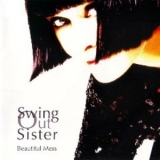 Swing Out Sister - Beautiful Mess '2008